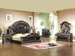 oriental bedroom asian furniture style. Chinese Bedroom Sets Oriental Set East Furniture China Antique Style Platform . Asian