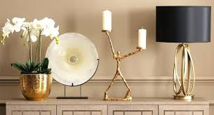 luxury table lamps online india luxury table lamps n93