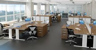 office desking. Desking Office