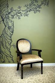 wall painting ideas40 Elegant Wall Painting Ideas For Your Beloved Home  Bored Art