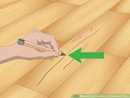 image titled fix scratches on hardwood floors step 3