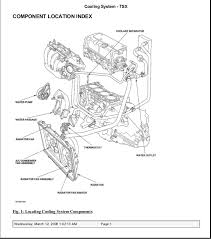 tsx engine diagram wiring diagram for you • acura tsx engine diagram electrical wiring diagrams rh 65 phd medical faculty hamburg de 2005 acura tsx engine diagram 2004 acura tsx engine diagram