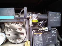 images of onan marquis 7000 fuel pump wiring diagram wire onan generator wiring diagram old onan generators generator fuel onan generator wiring diagram old onan generators generator fuel
