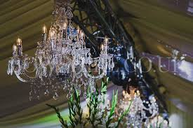 make a focal point to your venues ceiling using one of our crystal chandeliers each chandelier is dimmable to allow just the right over head lighting