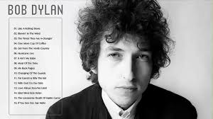 Bob Dylan Greatest Hits - Best Songs of Bob Dylan (HQ) - YouTube