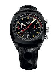 swiss watches tag heuer uk online watch store heritage tag heuer