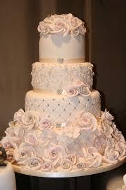 Fancy Wedding Cakes 25 Best Elegant Wedding Cakes Ideas On