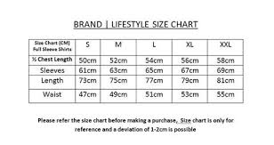 Louis Philippe Premium Cotton Shirts 12 Colors