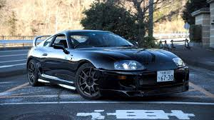You can also upload and share your favorite toyota supra wallpapers. Hd Wallpapers For Theme Toyota Hd Wallpapers Backgrounds