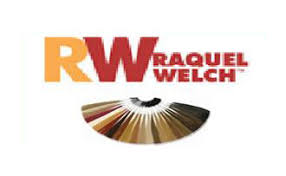 Raquel Welch Wigs Color Chart Raquel Welch Wig Color Guide Wigs Unlimited