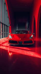 Ferrari 488 Gtb Wallpaper Phone ...