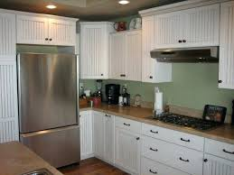 green kitchen walls sage green kitchen walls dark cabinets green kitchen walls