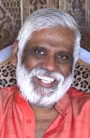 Dr Pillai Light Body Dr Pillais Holy Spirit Message Pillai Center Blog