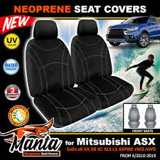 car seat cover vehicle parts accessories