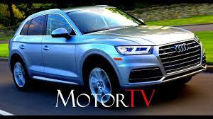 audi q3 neu 2018.  audi suv  2018 audi q5 20 tfsi quattro l exterior interior driving scenes throughout audi q3 neu