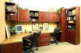 office kitchen tables. Exellent Kitchen Office Kitchen Cabinets Desk  Cabinet For Home Choosing The Best   Inside Office Kitchen Tables