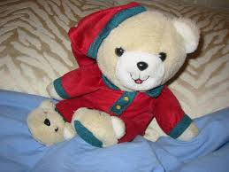 happy teddy day hd wallpapers facebook