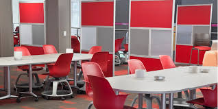 creative office partitions. Space \u2013 The Balancing Act Creative Office Partitions