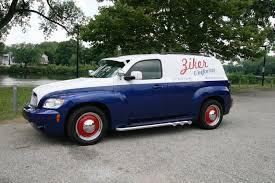 Custom HHR Panel | HHR Wgn | Pinterest | Chevy hhr, Cars and Chevrolet