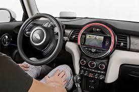 mini cooper convertible 2014 interior. 2014 mini cooper interior view convertible