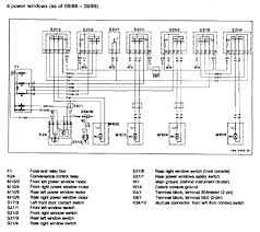 300e power window problem peachparts mercedes shopforum does anyone know which terminals are which on k24 the relay itself only has 5 connections but the diagram shows 6 i can see that it connects to e and