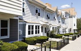 2 Bedroom Apartments For Rent In Boston Model