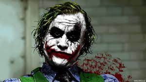 Joker HD Wallpaper for Android - APK ...