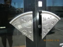 Image Door Knocker Toxelcom Door Handles To Old Chicagocool Picture Of Old