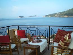 Villa Tymnessos: Villa Tymnessos - Family Friendly Villa, Private ...