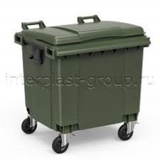 <b>Контейнер для мусора</b>, купить мусорные контейнеры и ... - Казань