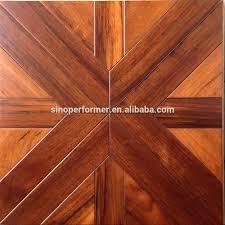 merbau flooring merbau flooring supplieranufacturers at alibaba com