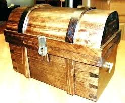 unfinished wood crates hobby lobby photo box unfinished wood image of large treasure chest crates natural unfinished wood crates