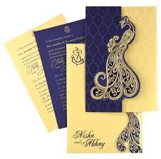 stunning wedding invitation models muslim wedding invitations Muslim Wedding Cards Toronto stunning wedding invitation models muslim wedding invitations wedding love pinterest initials muslim wedding invitations toronto