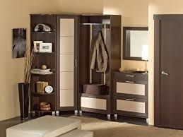 Latest Interiors Designs Bedroom Home Interior Designs Bedroom Cupboard Designs Homes Design