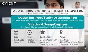 Mechanical Design Engineer Linkedin Hitesh Vaishnav Design Engineer At Ahmedabad Linkedin