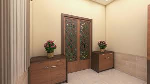 creative ideas home. Home Design:Creative Mandir Decoration Ideas Decor Color Fresh In Interior Design Creative I
