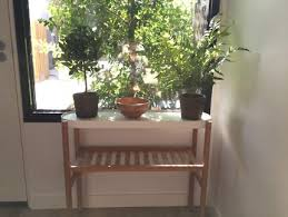 Small Picture Home plant with pot Other Home Decor Gumtree Australia