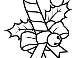 Candy Cane Coloring Pages Free Lovely Coloring Lollipop Page Candy