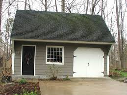 small barn style house plans best of shed home plans beautiful floor plans for shed homes post