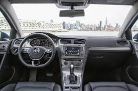 2015 volkswagen gti interior. interior features volkswagen says the new 2015 golf provides more cargo room than outgoing model combined with additional shoulder rearseat leg gti