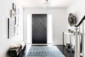20 designer entryway ideas to steal