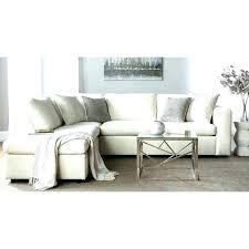 serta sleeper sofa mattress sleeper sofa futon club medium size of sofa and sleeper sofa queen couch and futon sleeper sofa serta perfect sleeper sofa bed