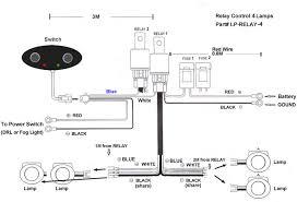 fog light relay kit facbooik com Fog Lamp Relay Wiring Diagram aliexpress com buy 12v 2x 40a car light relay harness on off fog light relay wiring diagram