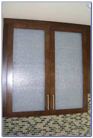 charming glass inserts for kitchen cabinets cabinet glass inserts home depot glass inserts for kitchen cabinets