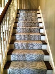 antelope print rug n 4 animal print stair runner carpet remnants rugs antelope print carpet rugs