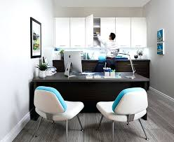 home office desk lamps. desk view in gallery an organized and well illuminated home office best under cabinet lighting lamps