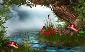 full hd beautiful 3d nature wallpapers