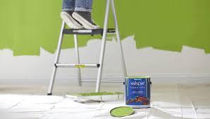 Paint Home Interior New Ideas