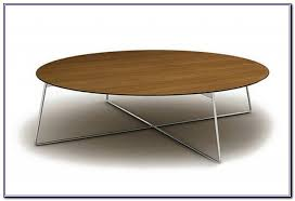 amazing coffee table modern coffee tables large round coffee ideas