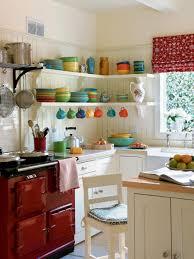 Round Formica Kitchen Table Kitchen Retro Kitchen Table Sets Small Round Kitchen Table Sets